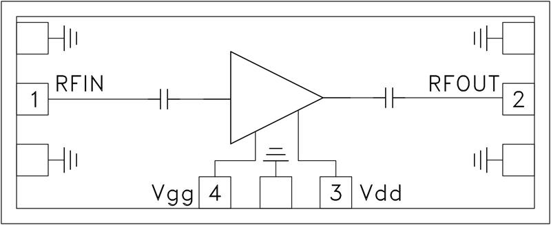 HMC-ALH311