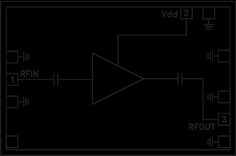 HMC-ALH369