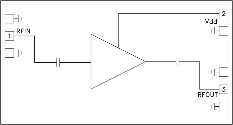 HMC-ALH376