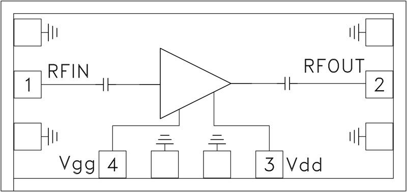 HMC-ALH382