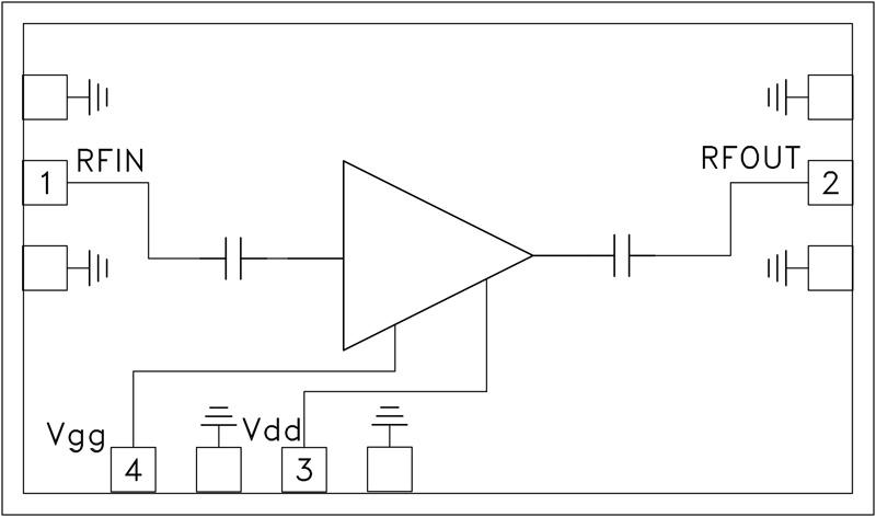 HMC-ALH482-DIE