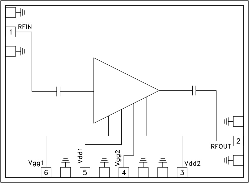 HMC-APH596