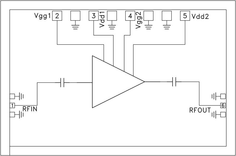 HMC-APH633