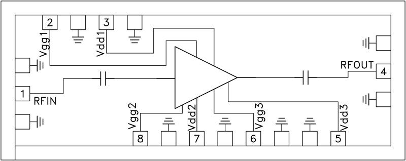 HMC-APH403