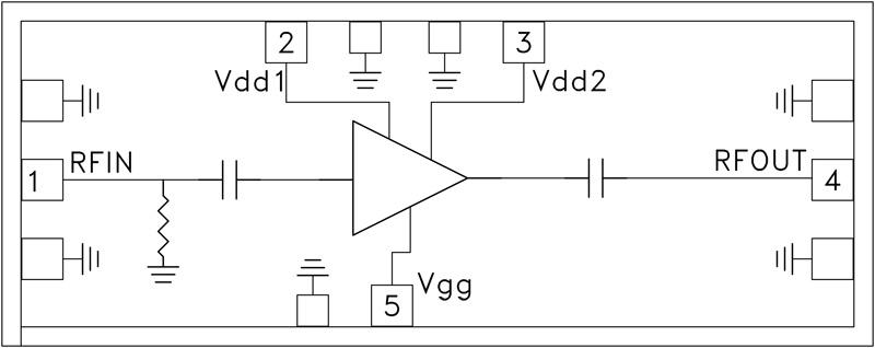 HMC-AUH320
