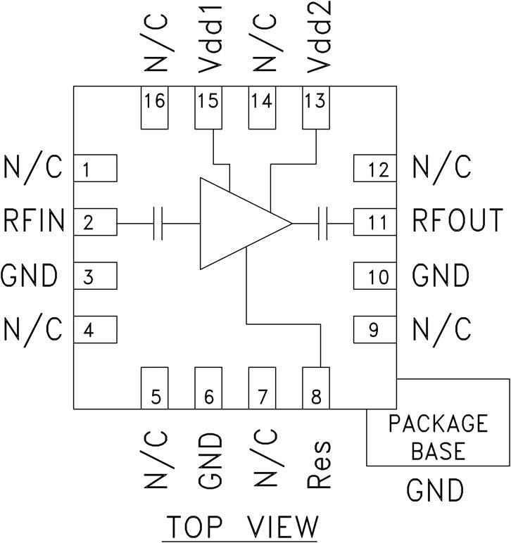 HMC382