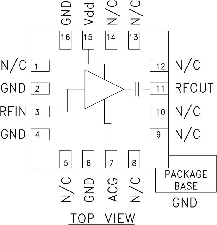 HMC356