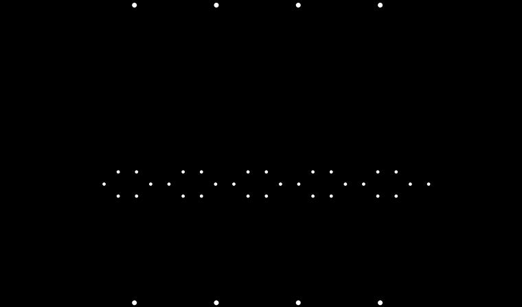 HMC-C584