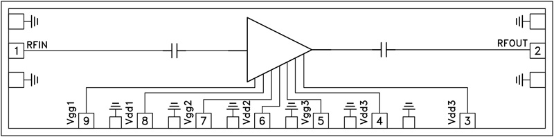 HMC-APH510