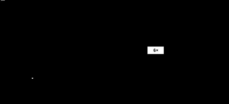 HMC8119