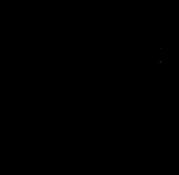 HMC1190A