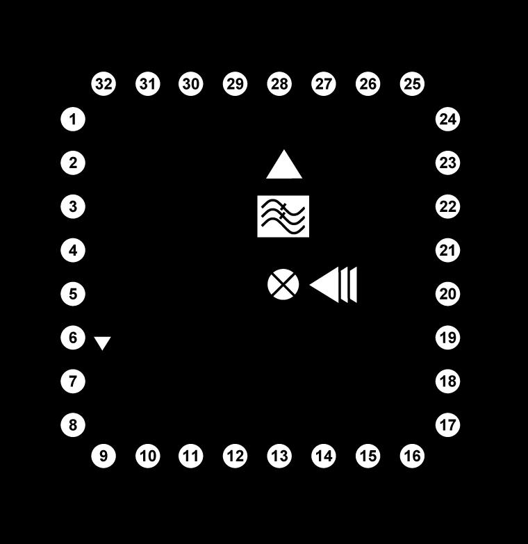 ADL5811