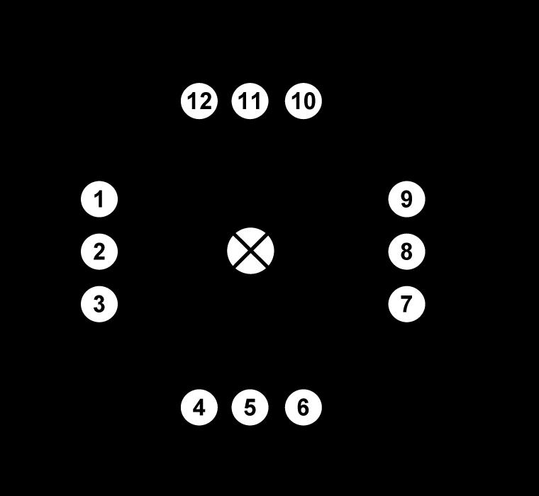 HMC1048A