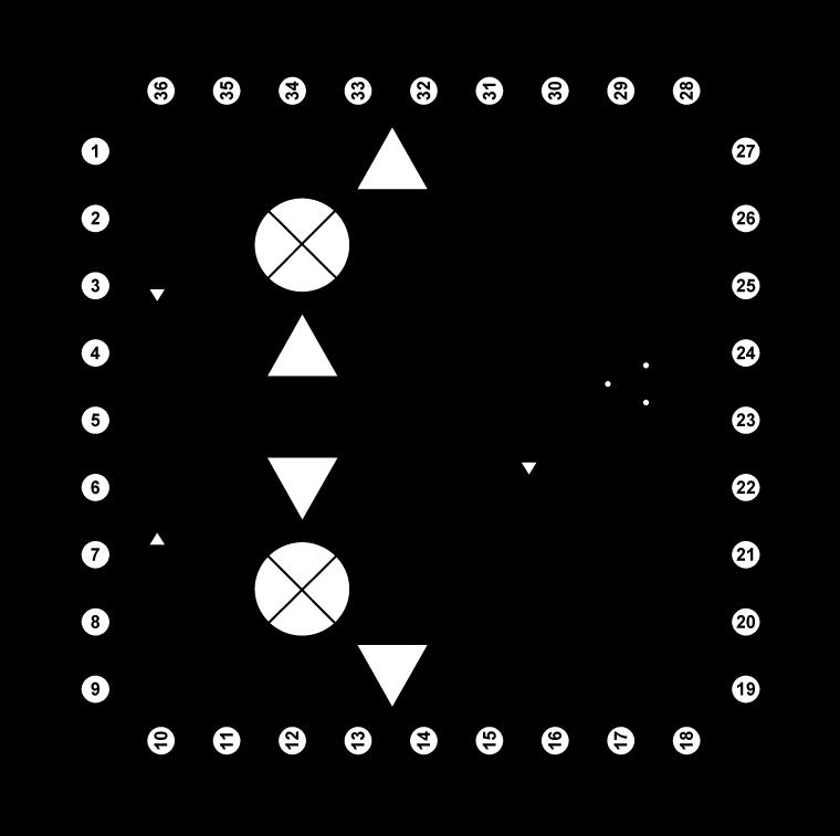 ADL5354