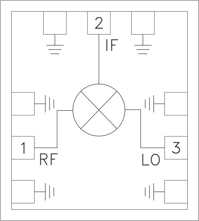 HMC-MDB169