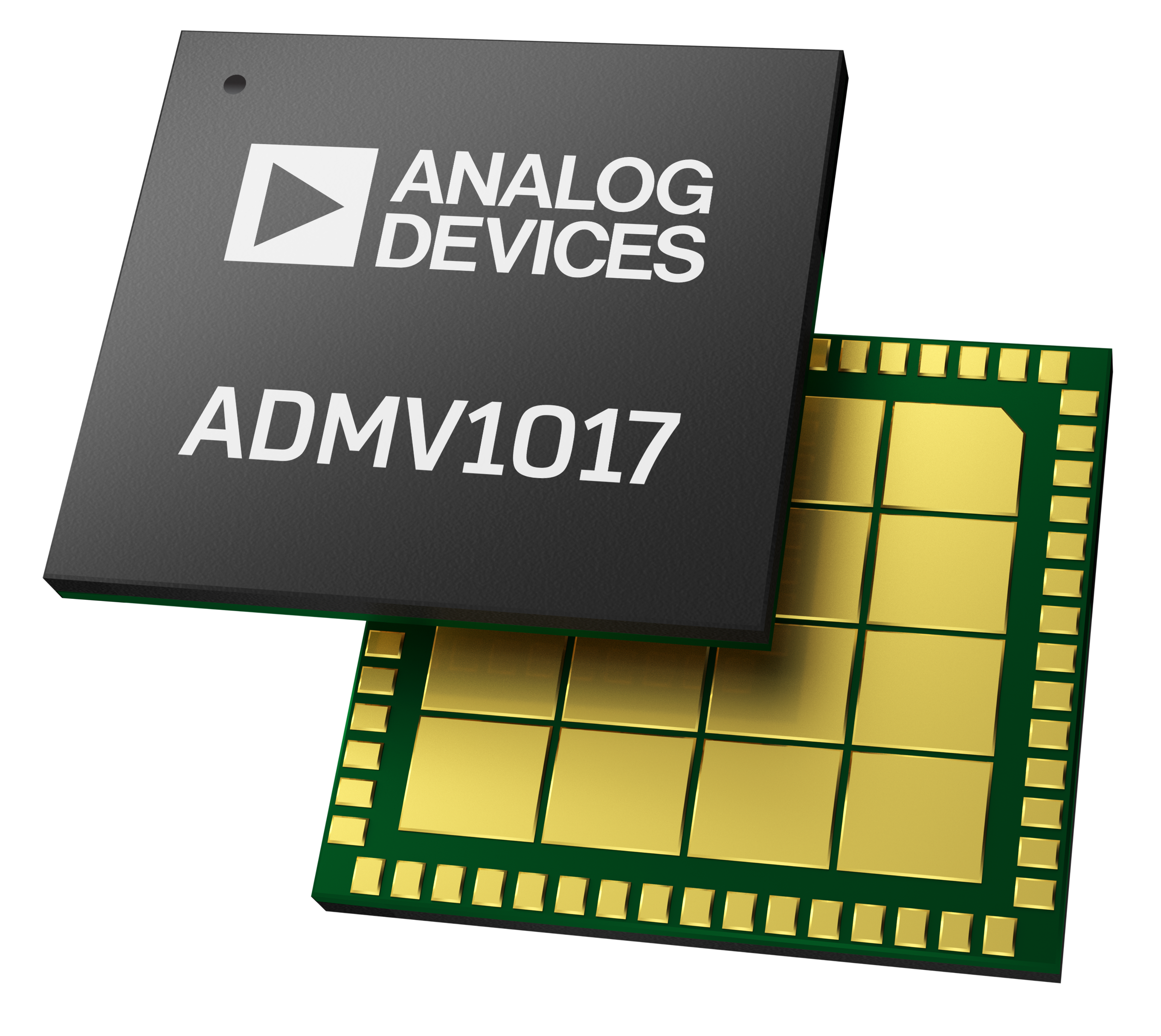 ADMV1017