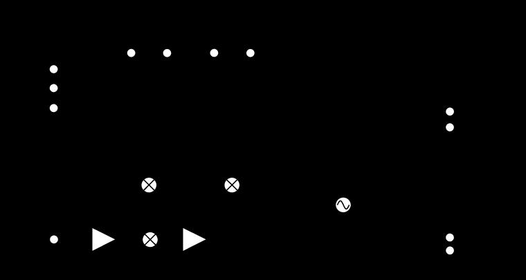 HMC6301