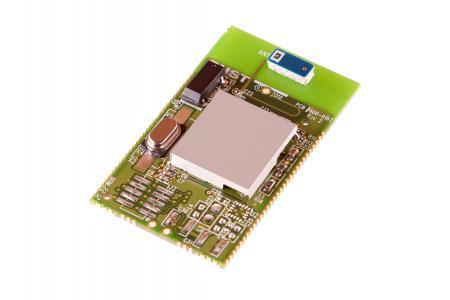 LTP5901-IPM