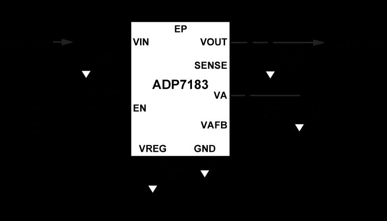 ADP7183