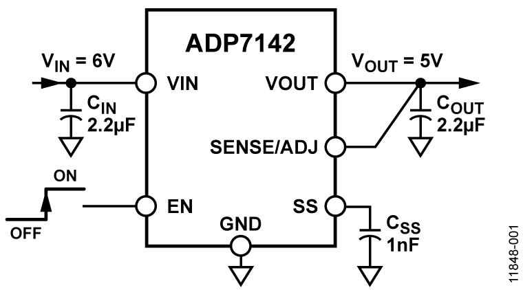 ADP7142