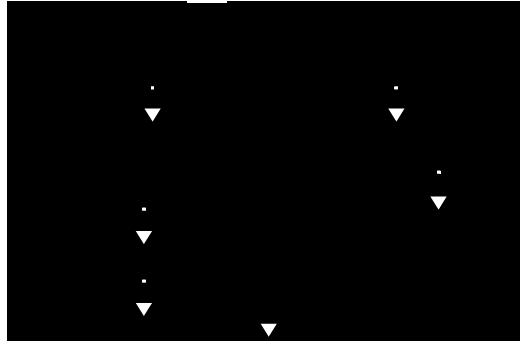 ADM7154