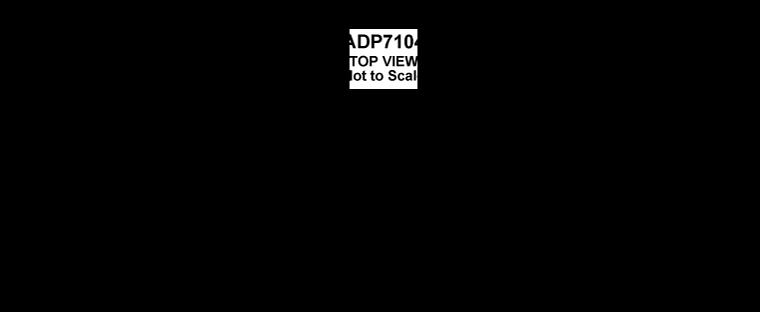 ADP7104