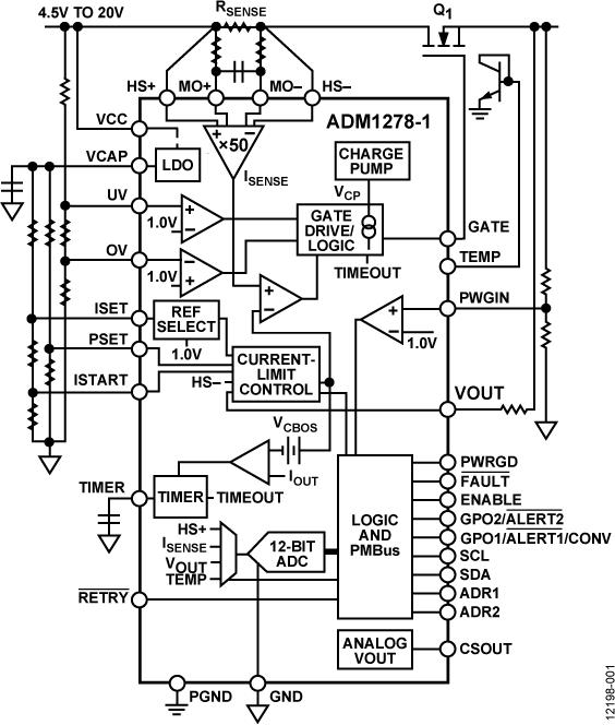 ADM1278