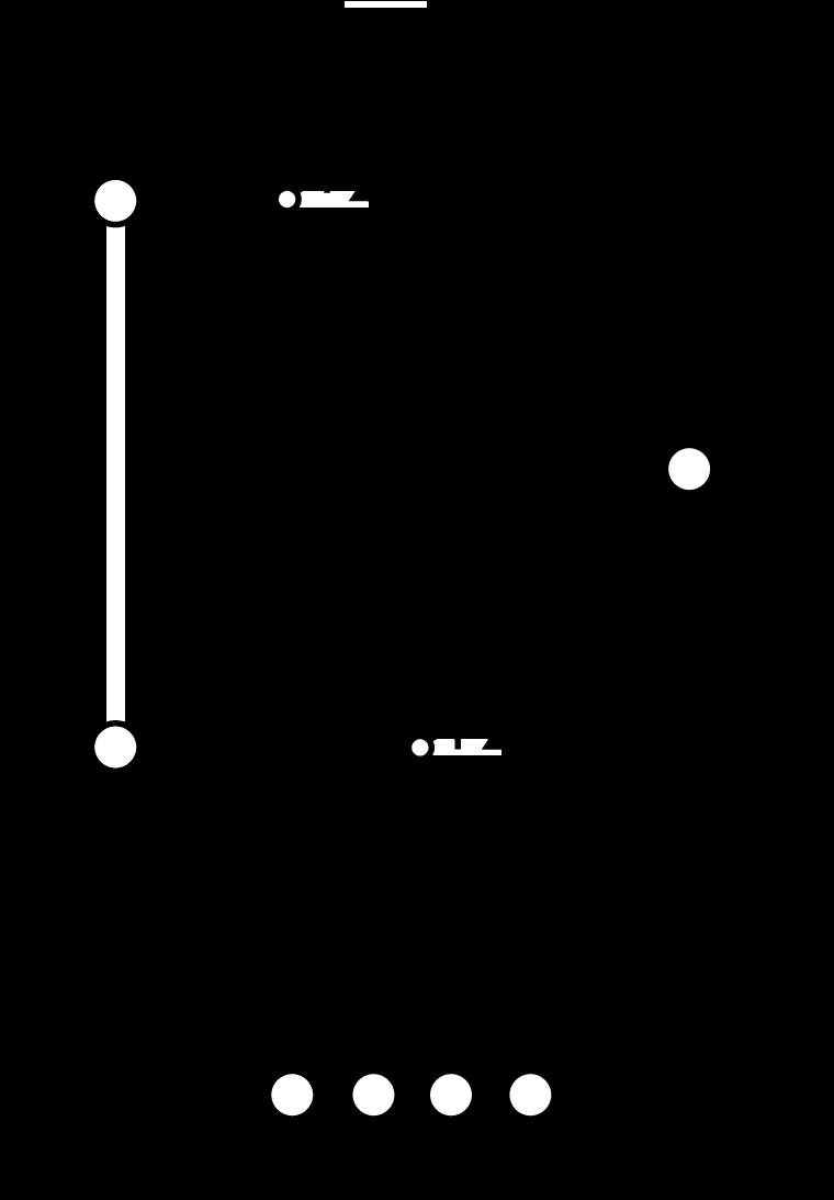 ADG1208