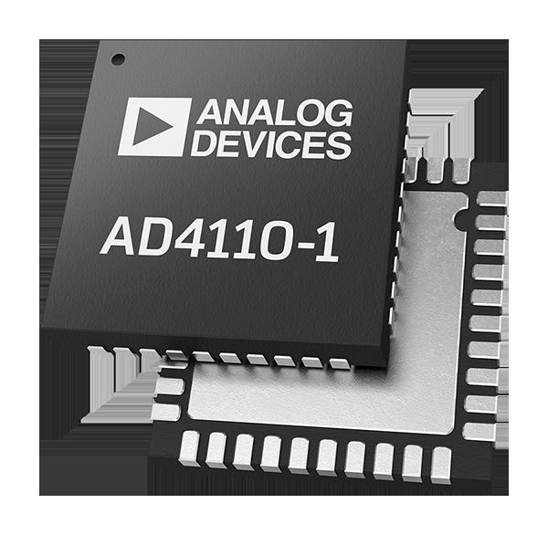 AD4110-1
