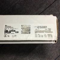 5962-87518013A怎么订货代理ti 原装现货