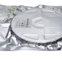 PTS181233v075  微型 自恢复贴片保险丝