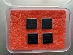 国科大本科生9个月设计出处理器芯片 可运行Linux系统