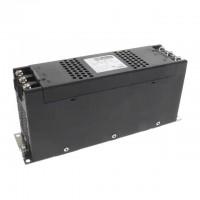 滤波器 >  电力线滤波器模块 > FSB-20-324