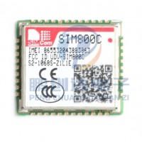 A7600C-C1SE