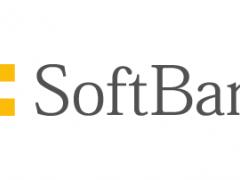 外媒:软银集团计划继续持有芯片设计公司ARM股份