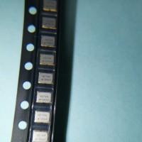 XTL571300-U11-279  原装希华晶振