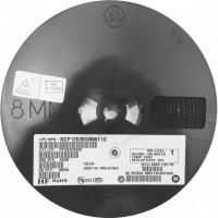 开关电源芯片/NCP1253BSN65T1G