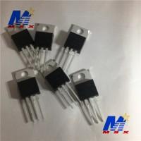 3DD13009A8 华晶 双极型晶体管