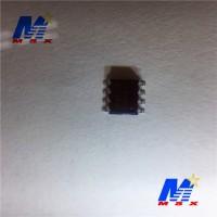 全新原装 APW7174KAI-TRG 电源管理IC