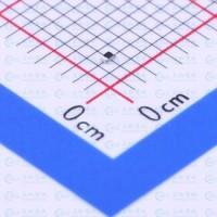 RS-05K1500FT  TCC 0805 150R 150  1% 1/8W 1/8  FH 风华 电阻 贴片电阻