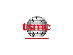 STMicroelectronics e TSMC collaborano per accelerare l'adozione  di prodotti a base di nitruro di ga