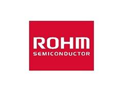 SiCrystal, société du groupe ROHM, et STMicroelectronics annoncent la signature d'un accord pluriann