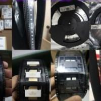 SN65HVD12DR收购芯片 回收电子呆料 收购IC