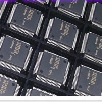 REF3033AIDBZR收购芯片 回收电子呆料 收购IC