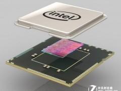 CPU为什么是方形而不是圆形的?