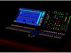 西门子 Xcelerator 助力 Music Tribe 打造电子制造智能工厂