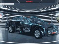 莫仕即将启动虚拟展厅覆盖多行业解决方案