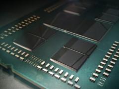 不是网卡也不是芯片组 传联发科7nm芯片首次打入AMD