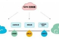 5G启航 网络先行 新华三MSR 5G路由器助推5G应用落地