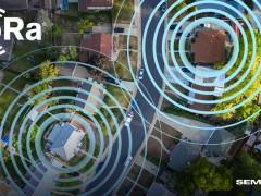 LoRa借助亚马逊Sidewalk进军消费物联网领域